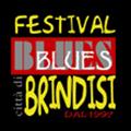 Festival Blues Città di Brindisi